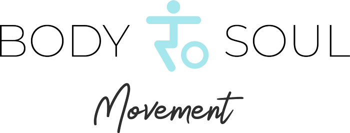 Body To Soul Movement